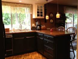 appealing behr kitchen cabinet paint for black color with oil
