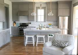 trends in kitchen backsplashes 2017 kitchen countertop backsplash trends kitchen trends
