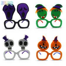 discount halloween party supplies online get cheap masquerade halloween party aliexpress com