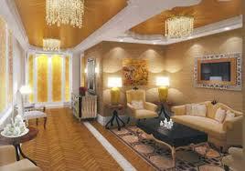 mukesh ambani home interior 15 facts about mukesh ambani s antilla the world s most