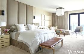 Affordable Bedroom Designs Designer Bedrooms On A Budget Bedroom Furniture Uk Designs
