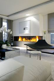 Home Decor Trends 2015 9 2015 Home Decorating Trends Luxury Fireplace Design Capricious