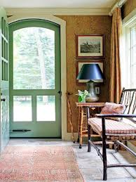 34 best foyer entryway images on pinterest entryway ideas