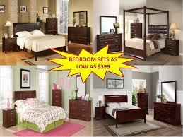 Discount Bedroom Sets Baltimore Furniture Direct - Direct bedroom furniture