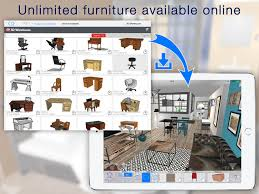 download home design 3d freemium online adhome