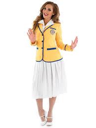 1950 u0027s fancy dress costumes u0026 fancy dress ball