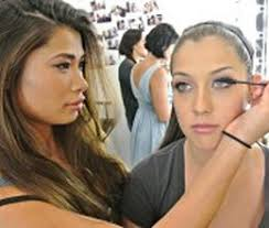 Los Angeles Makeup Schools Hollywood Makeup Studio