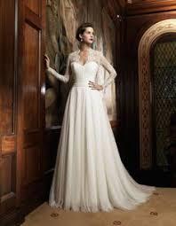 robe de mariã e espagnole pallas couture 2013 2014 bridal collection mariée mariage