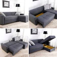 Living Room Sofa Bed Luxuriant Room Sofa Bed Design Ideas Living Room Sofa Bed