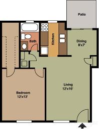 Hogan Homes Floor Plans Studio 1 2 U0026 3 Bedroom Apartments In Southside Jacksonville