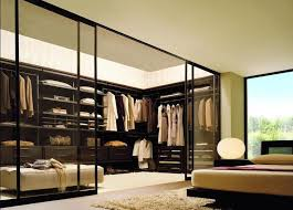 Best Walkincloset Images On Pinterest Dresser Cabinets And - Bedroom closet design images