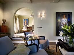 tudor interior design broadmoor hyde evans design i seattle interior design