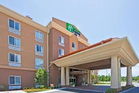 Comfort Suites St Augustine Fl Holiday Inn Saint Augustine North St Augustine Fl Booking Com