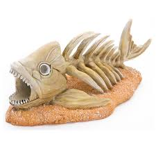 aquarium ornaments cool fish tank ornaments decorations petco