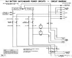 diagrams 718358 switchboard wiring diagram u2013 electrical wiring