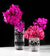 Waterford Vase Patterns Waterford Jeff Leatham Fleurology Tina 12