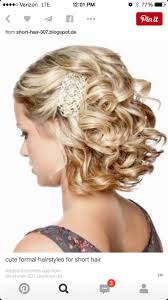 81 best prom ideas images on pinterest hairstyle make up and