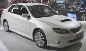 regular car reviews 2015 subaru impreza wrx cars