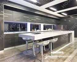 Black Lacquer Kitchen Cabinets by Cheap Modern Design Kitchen Cabinets Find Modern Design Kitchen