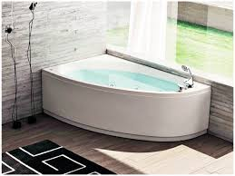vasca da bagno piccole dimensioni vasche da bagno angolari piccole riferimento di mobili casa