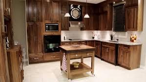 cuisine nord sud déco armoire de cuisine nord sud 26 orleans 01031239 angle
