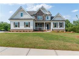 homes for sale in the creekview high district