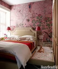 modern home interior design very small bedroom design ideas