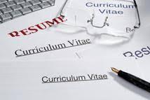 Resume To Job by Résumé Writer Usa Résumé Writer Usa Résumé Writing