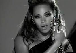 I Would Rather Go Blind Mp3 Download Beyonce Knowles I U0027d Rather Go Blind Lyrics Metrolyrics