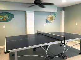 ping pong table rental near me ping pong table rental livingonlight co