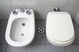 Why Dont Americans Use Bidets The Bidet Is It Making A Comeback Howstuffworks