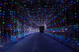 Christmas Lights Texas Best Christmas Lights Display In Collin County