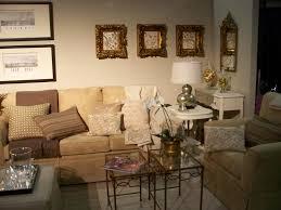 Certified Interior Decorator Sandra U0027s Interior Designs Home
