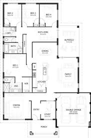 software for floor plan design floor plans design home your own floorhome plan software free