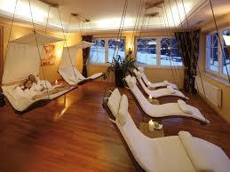 design hotel bayerischer wald wellness spa hotel mooshof superior bayerischer wald