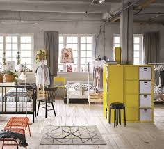 home interior products catalog best 25 ikea 2017 catalog ideas on