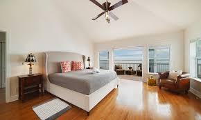 Florida travel mattress images Rent vacation house in cape coral florida vacation house rentals jpg
