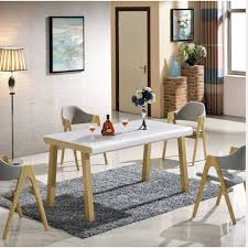 dining table set low price buy inglot 6 seater dining table online at betterghar tables