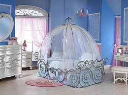 Princess Room Decor Best 25 Cinderella Bedroom Ideas On Pinterest Cinderella Party