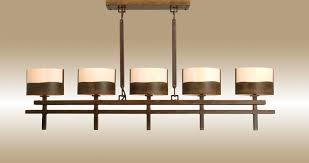 American Made Light Fixtures Edgeline Designs Chandeliers