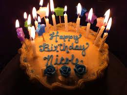 birthday cake 6991216