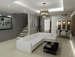 Malaysia Interior Design Terrace Design MALAYSIA INTERIOR - Home terrace design