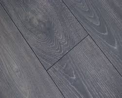 Laminate Flooring 12mm Sale Kronoswiss Arosa Oak 12mm V Groove Ac5 Laminate Flooring Dark