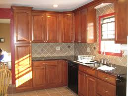Kitchen Backsplash Glass Tile with Lowes Glass Tile Backsplashes For Kitchens Kitchen Awesome Glass
