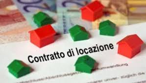 contratto locazione box auto affitto non dichiarato cosa si rischia investireoggi it