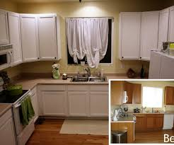 wood stain colors for kitchen cabinets best painting kitchen cabinets kitchen area as wells as sea green