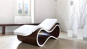 Modern Chair Living Room by Chaise Lounge Chair Living Room Good Modern Chairs For 3616 Home