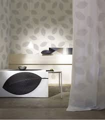 Wallpapers Home Decor 69 Best Home Wallpaper Designs Images On Pinterest Home