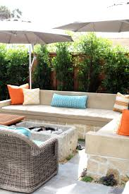 15 best fire features images on pinterest outdoor kitchens