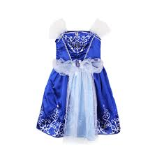 compare prices on princess halloween costumes online shopping buy